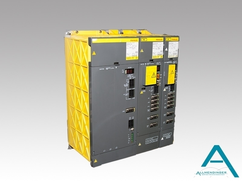 Converter Systems
