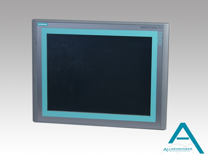 TP Touch Panels